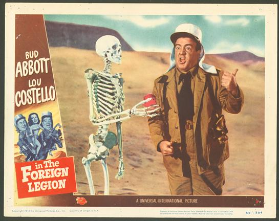 AC_Foreign_skeleton_lc-movie-posters.jpg (44886 bytes)