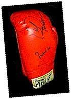 Ali_Glove_small.jpg (10422 bytes)