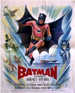 Batman_French-movie-poster.jpg (32427 bytes)