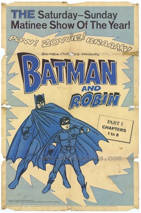 Batman_Robin_serial.jpg (50868 bytes)