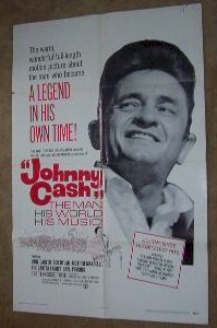 Cash_Johnny_1sht.jpg (19437 bytes)