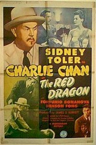 Chan_Red_Dragon_1sht-movie-posters.jpg (27747 bytes)