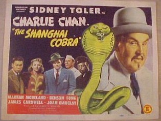 Chan_Shanghai_Cobra_TC-movie-posters.jpg (28984 bytes)