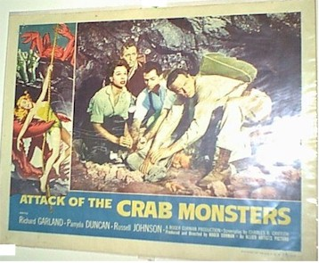 CrabMonsters.JPG (44278 bytes)