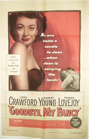 Crawford_Joan_Goodbye_Fancy_movie_poster-b.jpg (40088 bytes)