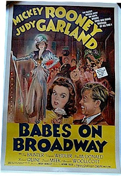 Garland_Babes_Broadway_1sht_small.jpg (48048 bytes)