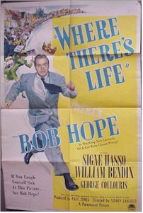 Hope_Where_Life-movie-posters.jpg (24990 bytes)