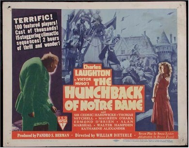 Laughton_HunchbackTC46 movie posters.jpg (44973 bytes)