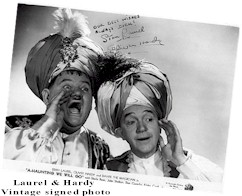 Laurel_Hardy_SP2.jpg (17452 bytes)