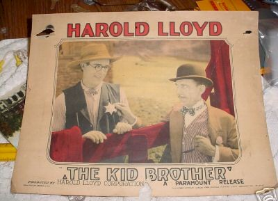 Llyod_Harold_Kid_Brother.jpg (35048 bytes)