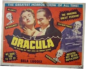 Lugosi_Dracula_TC_51-movie-posters_small.jpg (31149 bytes)