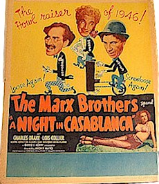 Marx_Brothers_Night_Casablanca_WC_small.jpg (36068 bytes)