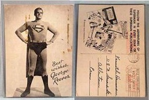 Reeves_Promo_Card_2.jpg (25240 bytes)