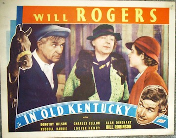 Rogers_Will_Old_Kentucky_lc-movie-posters.jpg (43910 bytes)